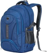 Binlion Taikes Loop Backpack