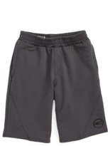 O'Neill Boy's Traveler Knit Shorts