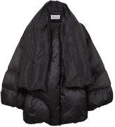 Maison Margiela Puffer Coat