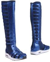Susana Traça Boots