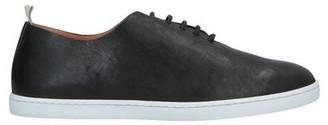 Pantofola D'oro Lace-up shoe
