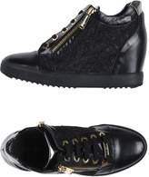 Loretta Pettinari Low-tops & sneakers - Item 11254388