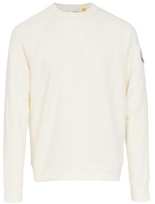 MONCLER GENIUS Moncler 1952 - Sweatshirt