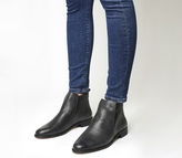 Office Apollo Casual Flat Boots