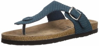 Northside Women's Bindi Sandal