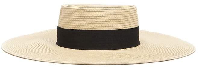 543cfa6e421b6 Floppy Straw Hats For Women - ShopStyle Canada