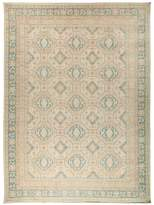 "Solo Rugs Windsor Oriental Area Rug, 10'3"" x 13'10"""