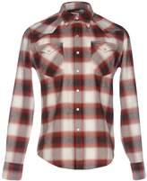 Levi's Shirts - Item 38639957