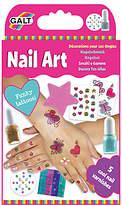 Galt Nail Art Set