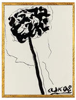 Zoe Bios Creative Arthur Krakower - Inflower 1 Art