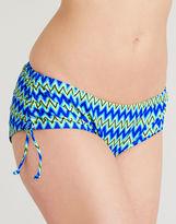 Curvy Kate Shockwave Adjustable Bikini Short