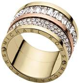 Michael Kors Rings - Item 50163001