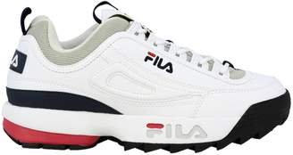 Fila Sneakers Sneakers Men