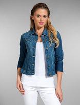 Siwy Jeans Sienna Jacket