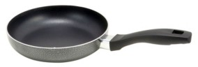 """Oster Clairborne 8"""" Non-Stick Frying Pan"""