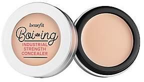 Benefit Cosmetics Women's Boi-ing Industrial Strength Concealer
