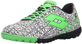 Lotto Men's Zhero Gravity 700 Turf Shoe