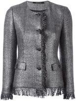 Tagliatore 'Maya' jacket
