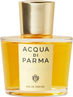 Acqua di Parma Magnolia Nobile Eau de Parfum 100 ml