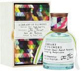 Library of Flowers The Forest Eau De Parfum