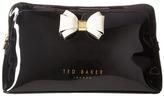 Ted Baker Abbie Handbags