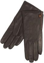 Grandoe Cire by Chic Gloves - Premium Sheepskin Leather (For Women)