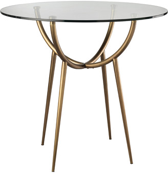 Jamie Young Carlito Table Large