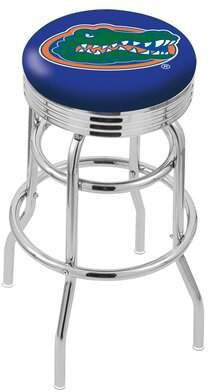 "Holland Bar Stool 30"" Bar Stool Holland Bar Stool"