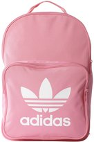 adidas Men's Originals Classic Trefoil Backpack
