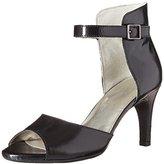 Aerosoles Women's FLAMBOYANT dress Sandal