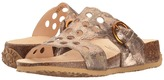 Think! Mizzi - 89363 Women's Sandals