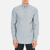 Lacoste Long Sleeved City Shirt Philippines Blue