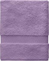 Yves Delorme Ãtoile cotton hand towel