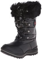 Cougar Women's Cranbrook Snow Boot