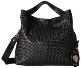 Tommy Bahama Exumas Tote Tote Handbags