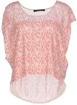 Sita Murt Sweaters - Item 39566179