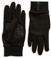 Echo Sport Touch Gloves