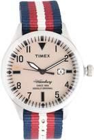 Timex Wrist watches - Item 58037614