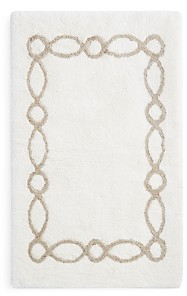 Abyss Lor Bath Rug, 20 x 31 - 100% Exclusive