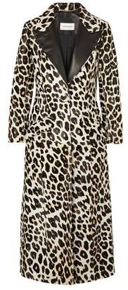 16Arlington Coat
