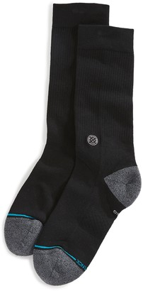 Stance Icon ST 200 Socks