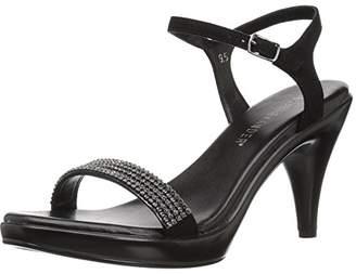 Athena Alexander Women's Laticya Dress Sandal UK/ M US