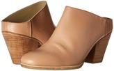 Rachel Comey Mars Mule