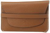 Original Penguin Slim Leather Wallet