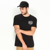 City Beach Deus Ex Machina Venice Address T-Shirt