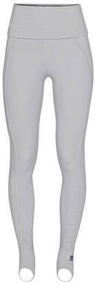 adidas by Stella McCartney Comfort tights