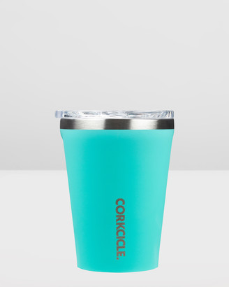 Corkcicle Insulated Stainless Steel Tumbler 355ml Classic