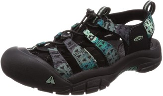Keen Men's Newport Retro-M Sandal