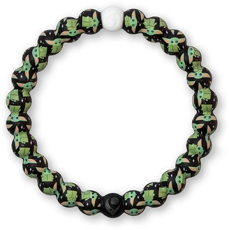 Disney The Child Bracelet by Lokai Star Wars: The Mandalorian