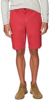 Slate & Stone Woven Ross Shorts